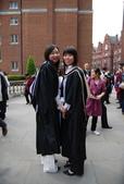 World Top 5 Imperial College London的畢業典禮兒:1912735101.jpg