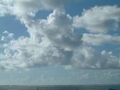 1. I (L) Guam day 1:1121075801.jpg