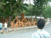 泰國初體驗畢旅篇9/3:1128050211.jpg