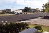 2. I (L) Guam day 2:1121223062.jpg