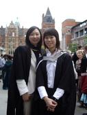 World Top 5 Imperial College London的畢業典禮兒:1912787548.jpg
