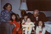 when I was little:1139389164.jpg
