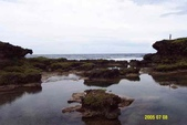 I (L) Guam day4 (Kodak):1123168588.jpg