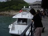 12 Oct HK trip:1139787604.jpg
