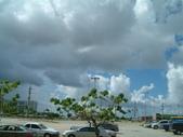 4. I (L) Guam day4:1121078527.jpg
