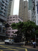 12 Oct HK trip:1139773459.jpg
