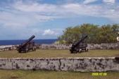 I (L) Guam day4 (Kodak):1123168597.jpg