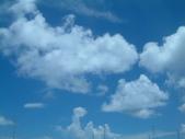 3.I (L) Guam day 4:1121077978.jpg