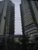 Seoul 頌 0617-0620:1099585688.jpg
