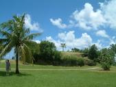 3.I (L) Guam day 4:1121077061.jpg