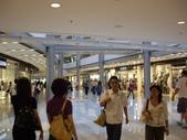11 Oct HK trip:1160231473.jpg