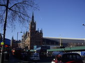 King's Cross, British Library and LSE Library:1137204981.jpg