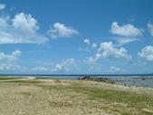 4. I (L) Guam day4:1121078517.jpg