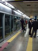 Seoul 頌 0617-0620:1099585679.jpg