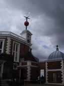 Greenwich:1433746033.jpg