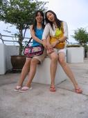 泰國初體驗畢旅篇--同學拍的:1128053007.jpg