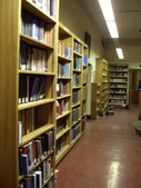 UCL library:1687606074.jpg