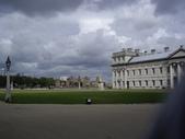 Greenwich:1433746010.jpg