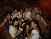 blessings from super good friends:1209105232.jpg