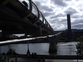 St. Paul's Cathedral-Millenium Bridge-Tate Modern:1502832852.jpg