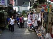 11 Oct HK trip:1160231458.jpg