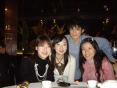 Dinner in Royal China:1008579995.jpg