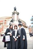 World Top 5 Imperial College London的畢業典禮兒:1912678633.jpg