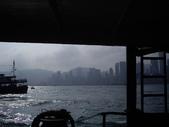 11 Oct HK trip:1160231412.jpg