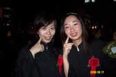 畢業典禮:1779034336.jpg