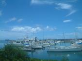3.I (L) Guam day 4:1121077394.jpg