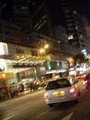 10-Oct HK trip:1590744644.jpg