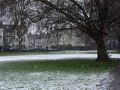 snowING 0208:1568752672.jpg