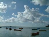 1. I (L) Guam day 1:1121075793.jpg
