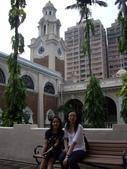 12 Oct HK trip:1139665950.jpg