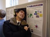 論文海報Poster presentation:1494519362.jpg