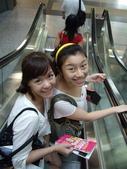 11 Oct HK trip:1159926130.jpg