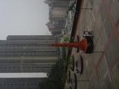 12 Oct HK trip:1139787589.jpg