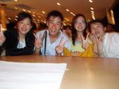 泰國初體驗畢旅篇--同學拍的:1128053251.jpg