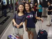 12 Oct HK trip:1139787511.jpg
