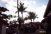 2. I (L) Guam day 2:1121223063.jpg