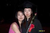 畢業典禮:1779034349.jpg