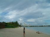 5. I (L) Guam day 5:1121079433.jpg