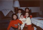when I was little:1139389307.jpg