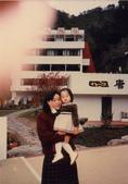 when I was little:1139389515.jpg