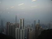 11 Oct HK trip:1160231499.jpg