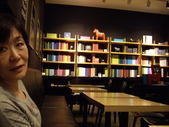 Seoul 頌 0617-0620:1099585698.jpg