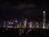 10-Oct HK trip:1590693852.jpg