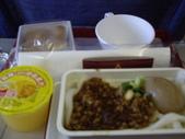 10-Oct HK trip:1591021013.jpg