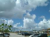 4. I (L) Guam day4:1121078528.jpg
