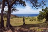 I (L) Guam day4 (Kodak):1123168598.jpg